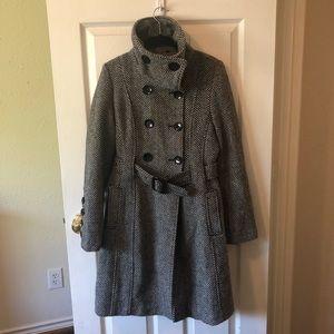 Guess Wool Coat